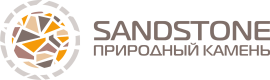http://sandstone.by/