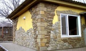 varianty-otdelki-fasadov-kottedzhey